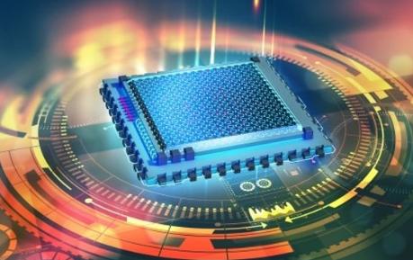 只换不修?英特尔CPU漏洞可能导致大批CPU需要更换