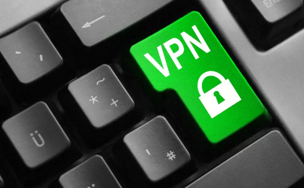 勒索软件通过VPN漏洞攻击用户